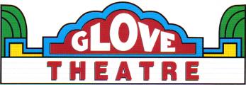 The Glove Theatre